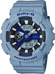 Часы CASIO BA-110DE-2A2ER 205891_20180604_378_498_BA_110DE_2A2.jpg — ДЕКА