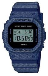 Часы CASIO DW-5600DE-2ER 205970_20180529_314_487_DW_5600DE_2E.jpg — ДЕКА