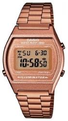Часы CASIO B640WC-5AEF - Дека