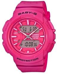 Часы CASIO BGA-240-4AER - Дека