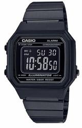 Часы CASIO B650WB-1BEF - Дека