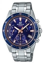 Часы CASIO EFV-540D-2AVUEF 208483_20180529_254_370_EFV_540D_2A.jpg — ДЕКА