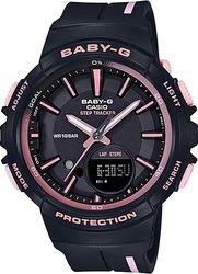 Часы CASIO BGS-100RT-1AER 208504_20180604_375_499_BGS_100RT_1A.jpg — ДЕКА
