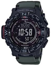 Годинник CASIO PRW-3510Y-8ER - Дека