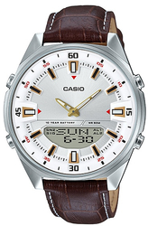 Часы CASIO AMW-830L-7AVDF - Дека