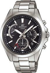Часы CASIO EFS-S530D-1AVUEF - Дека
