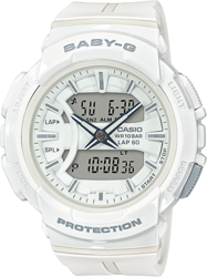 Часы CASIO BGA-240BC-7AER - Дека