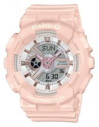 Часы CASIO BA-110RG-4AER 208801_20200127_318_408_BA_110RG_4AER.jpg — ДЕКА