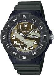 Часы CASIO MRW-220HCM-3BVEF - Дека