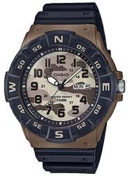 Часы CASIO MRW-220HCM-5BVEF - Дека