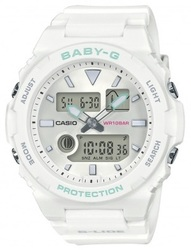 Часы CASIO BAX-100-7AER - Дека