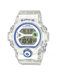 Годинник CASIO BG-6903-7DER 208878_20190221_400_612_big_BG_6903_7DER.jpg — ДЕКА