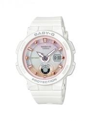 Часы CASIO BGA-250-7A2ER - Дека