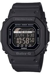 Часы CASIO BLX-560-1ER - Дека