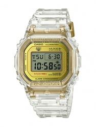 Часы CASIO DW-5035E-7ER - Дека