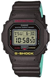 Годинник CASIO DW-5600CMB-1ER 208896_20190220_400_612_big_DW_5600CMB_1ER.jpg — ДЕКА