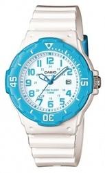 Часы CASIO LRW-200H-2BVEF 209005_20190510_251_410_LRW_200H_2BVEF.jpg — ДЕКА