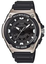 Часы CASIO MWC-100H-1AVEF - Дека