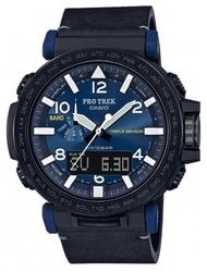 Часы CASIO PRG-650YL-2ER - Дека