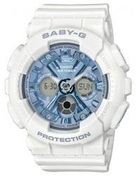 Часы CASIO BA-130-7A2ER - Дека