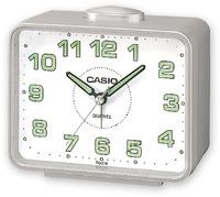Часы CASIO TQ-218-8EF - Дека