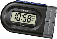 Годинник CASIO DQ-543B-1EF - Дека
