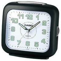 Часы CASIO TQ-359-1EF - Дека