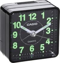 Годинник CASIO TQ-140-1EF - Дека