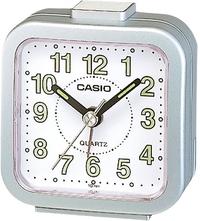 Годинник CASIO TQ-141-8EF - Дека