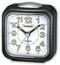 Часы CASIO TQ-142-1EF - Дека
