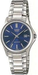 Часы CASIO LTP-1183A-2AEF - Дека