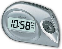 Часы CASIO DQ-583-8EF - Дека