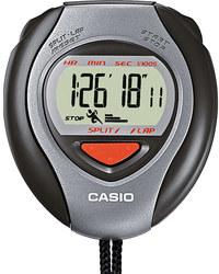 Часы CASIO HS-6-1EF - Дека