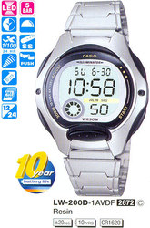 Годинник CASIO LW-200D-1AVEF 2010-05-19_LW-200D-1A.jpg — ДЕКА