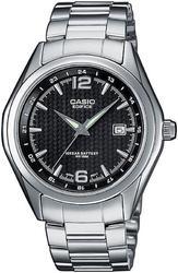 Часы CASIO EF-121D-1AVEF - Дека