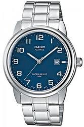 Часы CASIO MTP-1221A-2AVEF - Дека