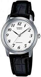 Часы CASIO MTP-1236L-7BEF - Дека