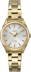 Часы TIMEX Tx2p81800 - Дека