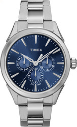 Часы TIMEX Tx2p96900 - Дека