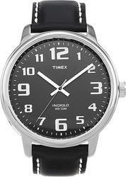 Часы TIMEX Tx28071 - Дека