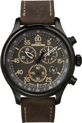Часы TIMEX Tx49905 - Дека