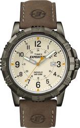Часы TIMEX Tx49990 - Дека