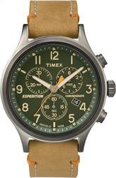 Годинник TIMEX Tx4b04400 - Дека