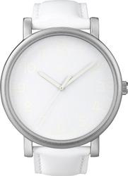 Годинник TIMEX Tx2n345 - ДЕКА