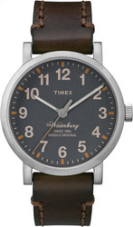 Часы TIMEX Tx2p58700 - ДЕКА
