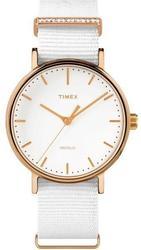 Часы TIMEX Tx2r49100 - Дека