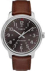 Часы TIMEX Tx2r85700 — Дека