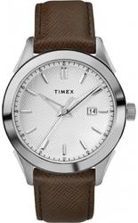 Часы TIMEX Tx2r90300 - Дека