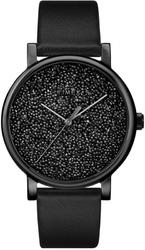 Годинник TIMEX Tx2r95100 - Дека