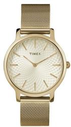 Часы TIMEX Tx2r36100 - Дека